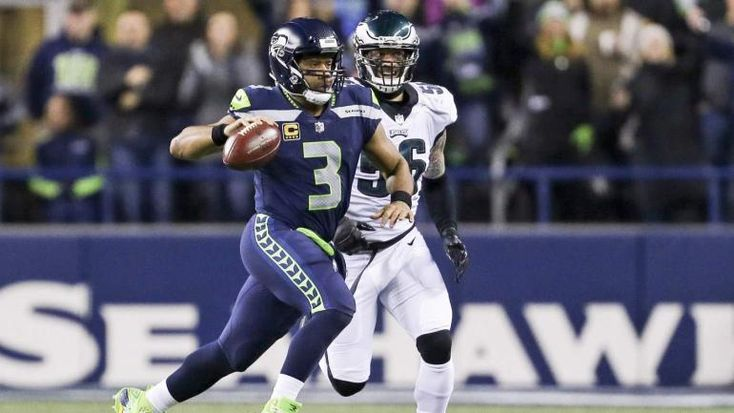 Cardinals at Seahawks in Week 17: Picks, how to watch and stream NFL playoff race
