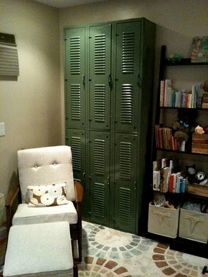 17 Best Ideas About Military Bedroom On Pinterest Army