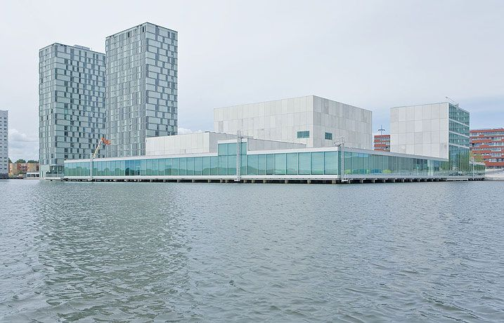 22 best almere en architectuur images on pinterest for Architecture firm amsterdam