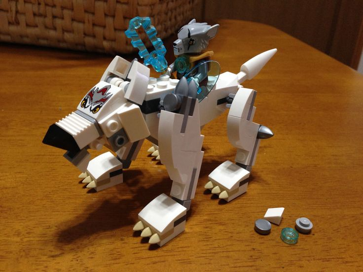 Lego Chima Coloring Pages Pdf : Best chima images lego chima beast and legends