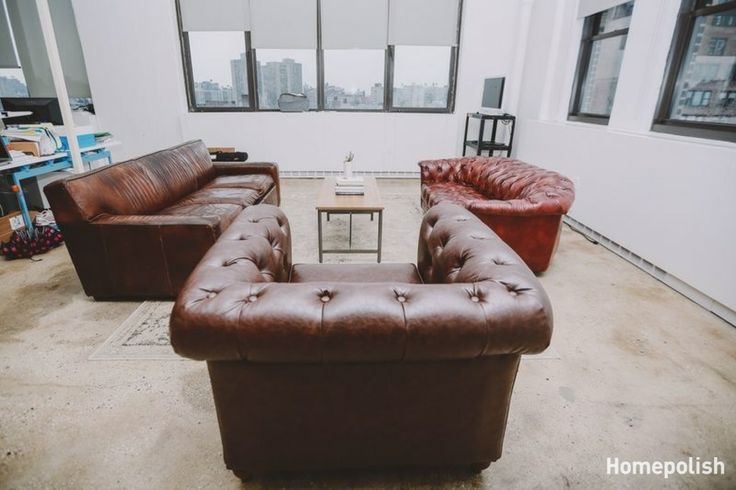 #officedecor #seating #couches