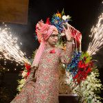 The Coolest Punjabi Song Playlist That No Wedding Should Start Without!