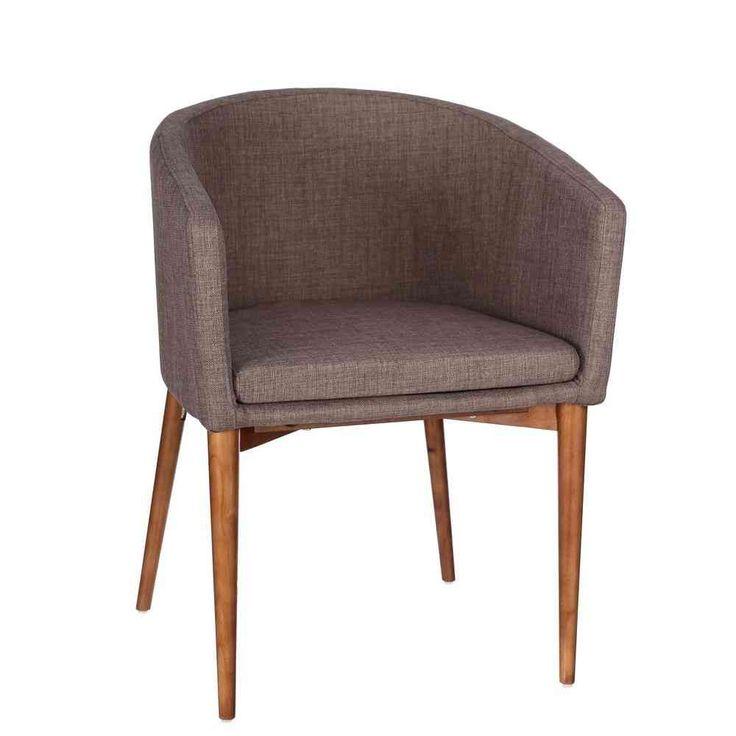 21 mejores im genes sobre sillas de comedor tapizadas en for Quiero ver sillas
