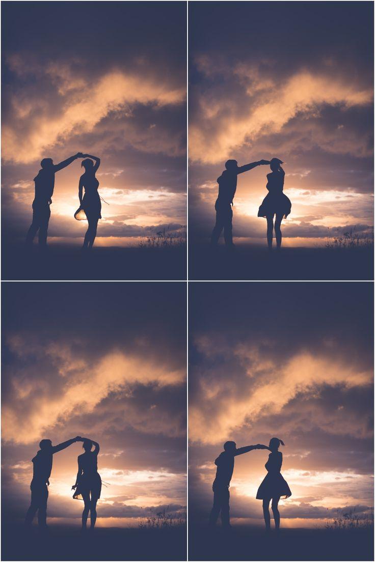 Susann & Steffen – A Gloucester Docks Pre Wedding Shoot » Rob Grimes Photography