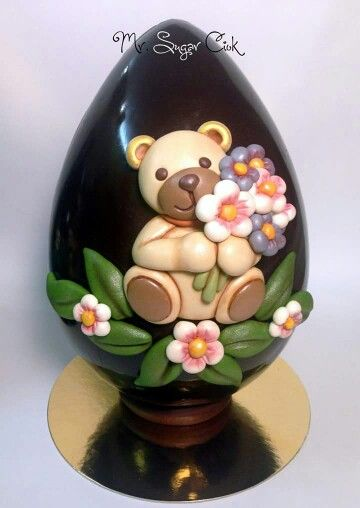 Pasqua Thun