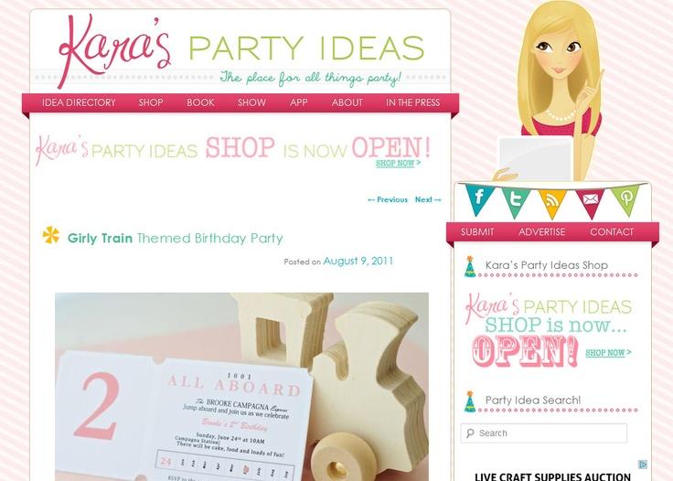 Karas+Party+Ideas.jpg (1080×773)