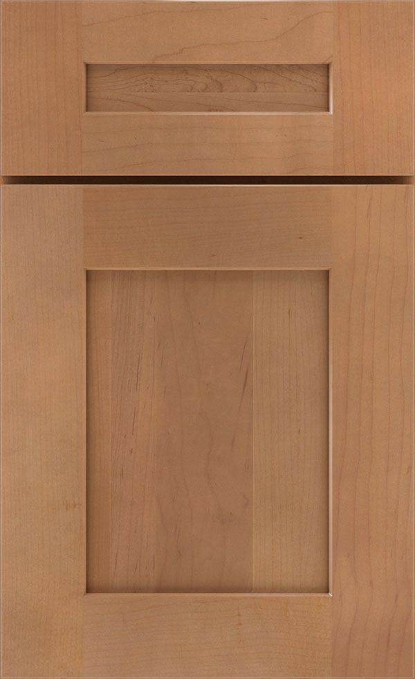 Cabinet Door Styles Shaker 12 best shaker door styles images on pinterest | cabinet doors