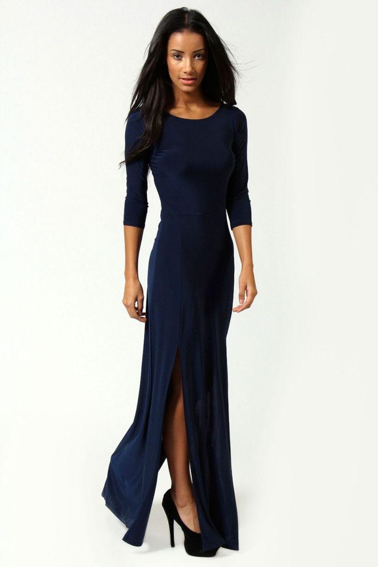 Long Sleeved Maxi Dresses Long Sleeve Maxi Dresses Comfort
