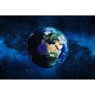 Préférence Les 25 meilleures idées de la catégorie Planete terre sur Pinterest UZ65
