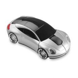 Souris optique publicitaire automobile - Objet publicitaire