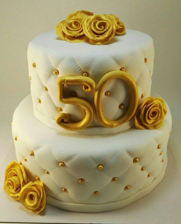 M s de 25 ideas incre bles sobre 50 a os de casados en - Regalos 50 anos de casados ...