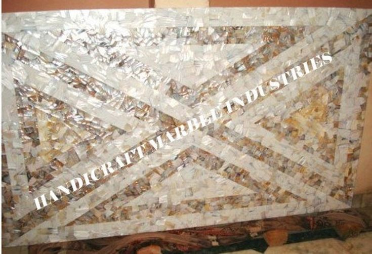 Pin On Marble Coffee Tables Dining Tables