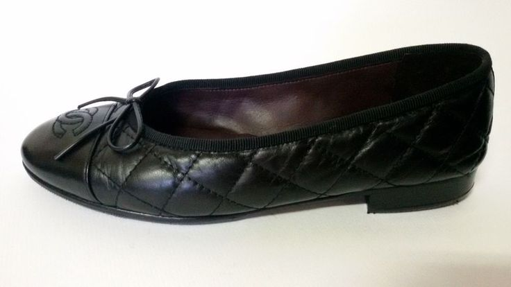 US $99.99 Pre-owned in Clothing, Shoes & Accessories, Women's Shoes, Flats & Oxfords