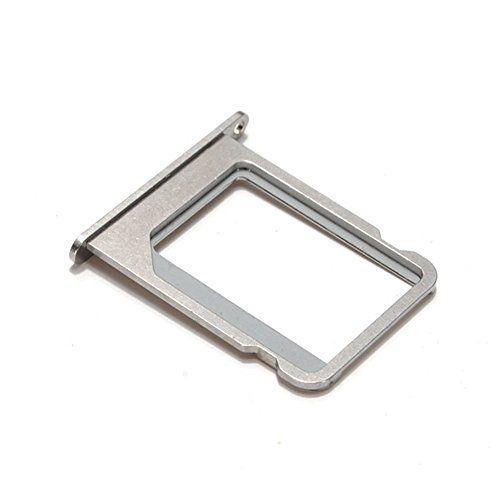 #Original Sim #Card Slot Tray Holder for iPhone 4/4S