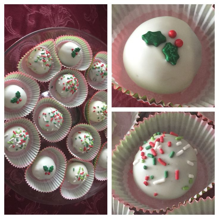 1000+ images about Cupcakes and Cakes for all ocassions on Pinterest ...