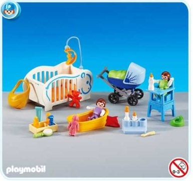 17 Best Images About Playmobil On Pinterest Nostalgia