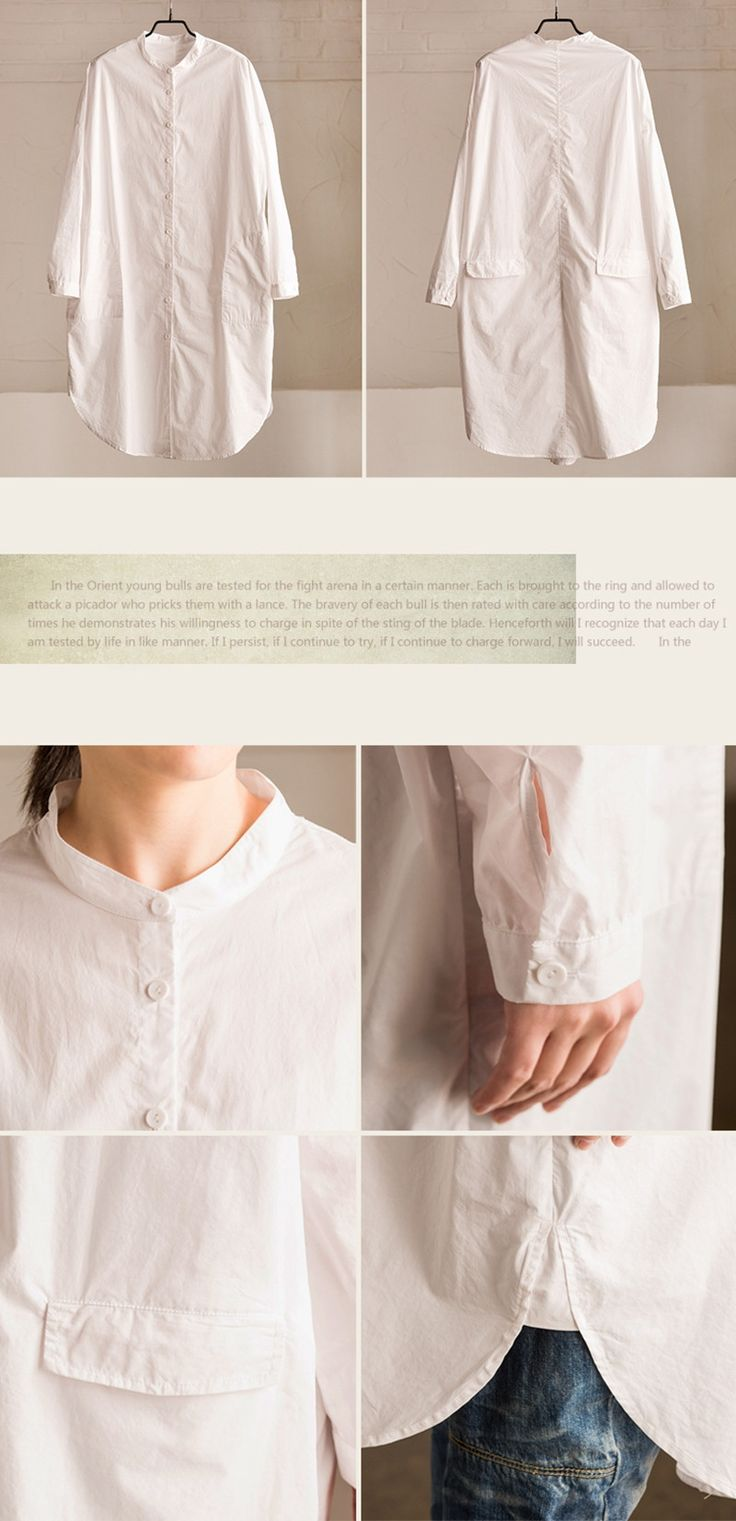 May 17, · Best way to shrink linen Discussion in ' In general Linen does not shrink as much as cotton. willl shrink down to a tight-fitting 'blousy' shirt. meaning, now it doesnt fit, your shoulder, across chest, shorter sleeves, etc, it fits like it is too small, but still.