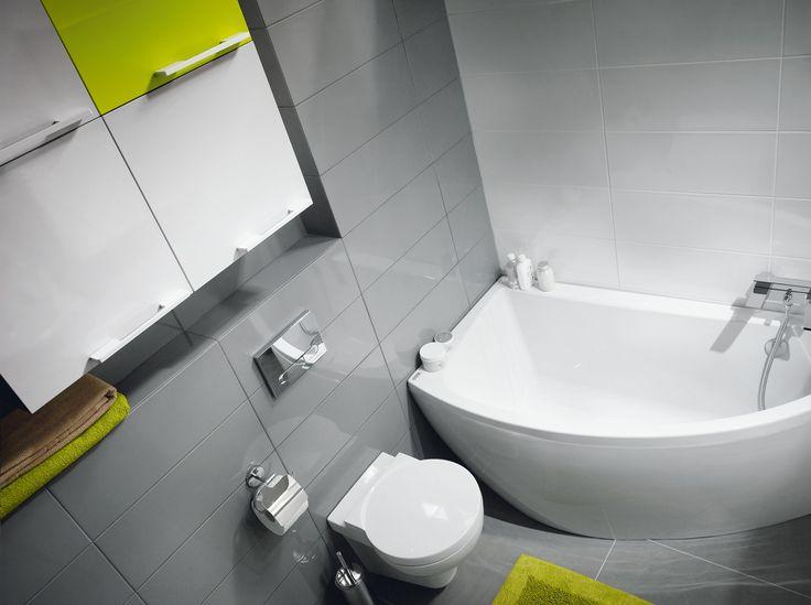 37 best Salle de bain images on Pinterest Bathroom ideas, Bathroom