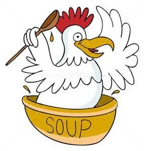 54 best soup chicken turkey images on pinterest chicken soups rh pinterest com Shrimp Logos Clip Art Cartoon Shrimp Clip Art