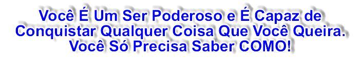 Cursos 24 Horas Online: MARCOS TROMBETTA