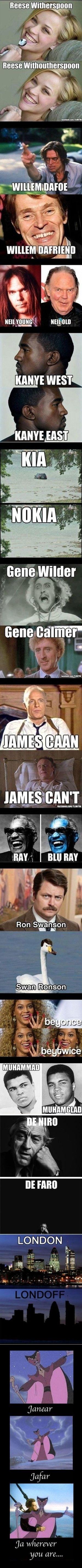 Hahahaha by lowercase rach