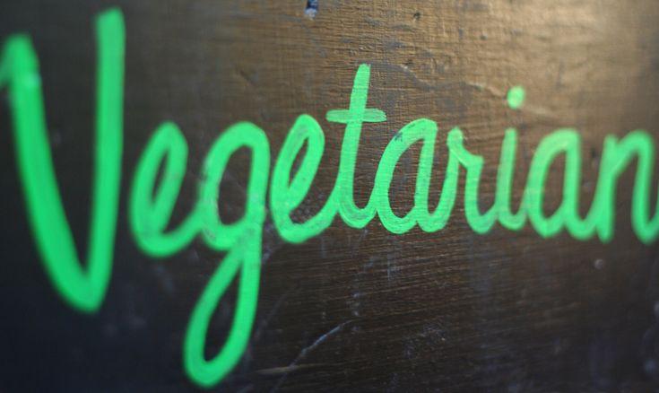 Makanan Dan Minuman Khas Kampung Yang Berbau Vegetarian http://www.perutgendut.com/read/makanan-dan-minuman-khas-kampung-yang-berbau-vegetarian/5229 #Food #Kuliner #News