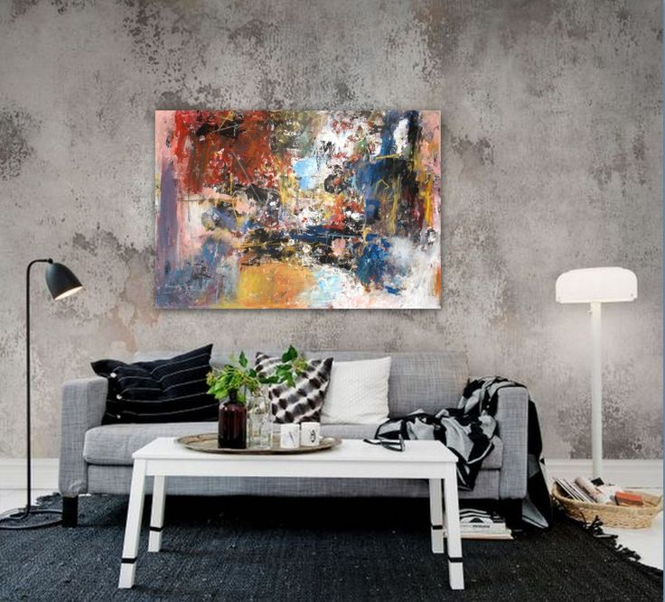 View Nostalgia # 4 , Abstract Canvas Collection 2016 by dimitris pavlopoulos. Browse more art for sale at great prices. New art added daily. Buy original art direct from international artists. Shop now