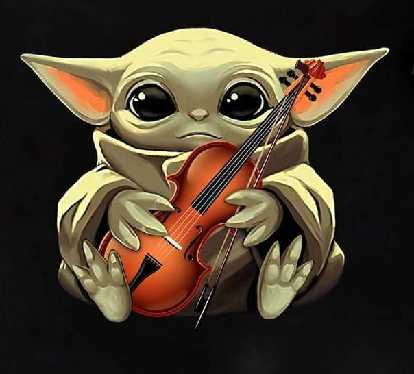 Pin By Natali Simunovic On Violin In 2020 Violin Artsy Harry Potter