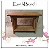 "#ad  #10: Personal Altar Table w/ Display Shelf: 20""×11""×14"" tall ~ EarthBench (Oak 14"")  Personal Altar Table w/ Display Shelf: 20""×11""×14"" tall ~ EarthBench (Oak 14"")     by EarthBench     (1)   Buy new:      $149.00     (Visit the  Best Sellers in Pedestal Tables  list for authoritative information on this product's current rank.)  https://www.amazon.com/Personal-Altar-Table-Display-Shelf/dp/B01B5I5SMK/ref=pd_zg_rss_ts_hg_3734211_10?ie=UTF8&tag=a-zhome-20"