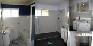 Bathroom And Kitchen Renovations Brisbane - The Best Image Search