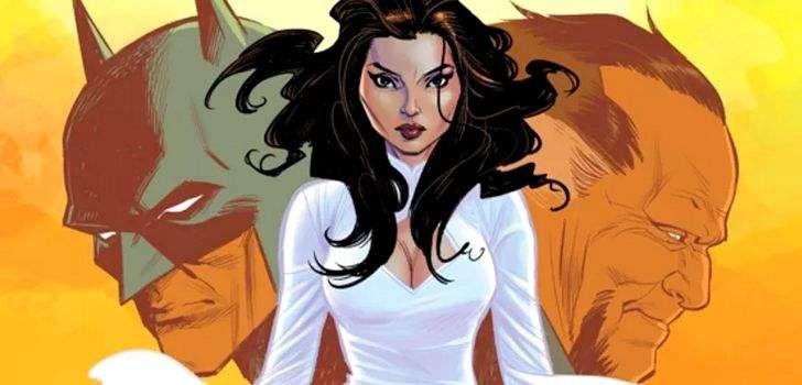 A partir do décimo episódio da quinta temporada de Arrow, a série trará Talia al Ghul – filha do grande vilão da terceira temporada da série, Ra's al Ghul – em um papel recorrente. A personagem foi vista, anteriormente, em Legends of Tomorrow como uma criança e também teve um papel importante em O Cavaleiro das Trevas …