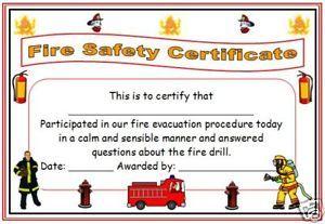 firefighter certificate templates - Ataum berglauf-verband com