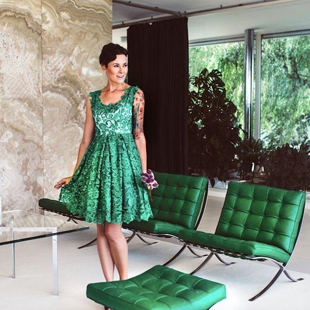 Fotky, ze kterych mam taaakovou radost! Dekuji #martinacrlovaphotography #blog#blogger#coolbrnoblog#lifestyleblog#newphotos#model#czechgirl#czechblogger#misasalacova#brno#vilatugendhat#stylish#place#placetobe#potd#instagood#instalike#folowme#happyjakdvagrepy