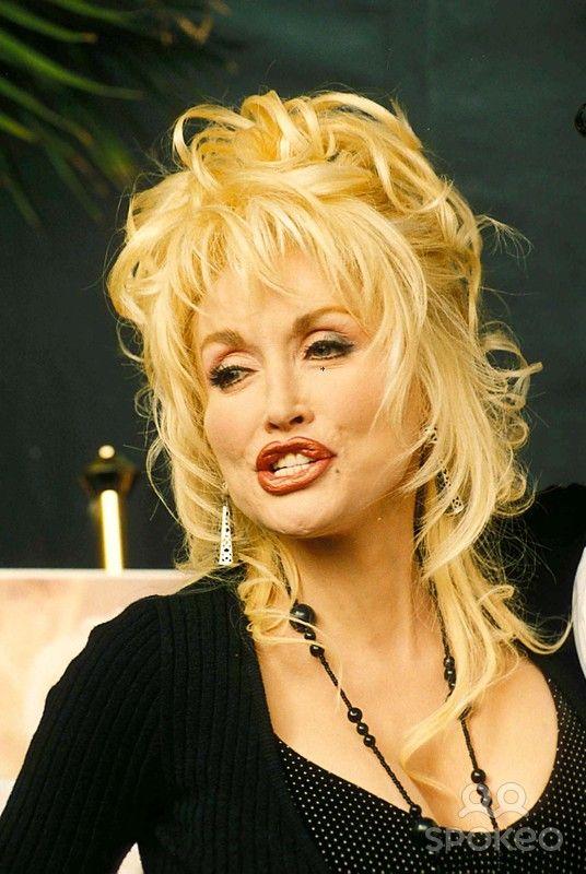 dolly parton hard candy christmas movie - Dolly Parton Hard Candy Christmas