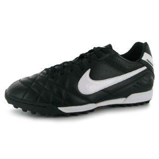 Nike Tiempo Natural IV Mens Astro Turf Trainers | Cod Produs: 269107 | Pret: 20 £ \ ~ 110 lei (pret vechi ~ 219 lei) | sportsdirect.com  http://comenziusa.net/comanda/#!/~/product/category=749204=3105280