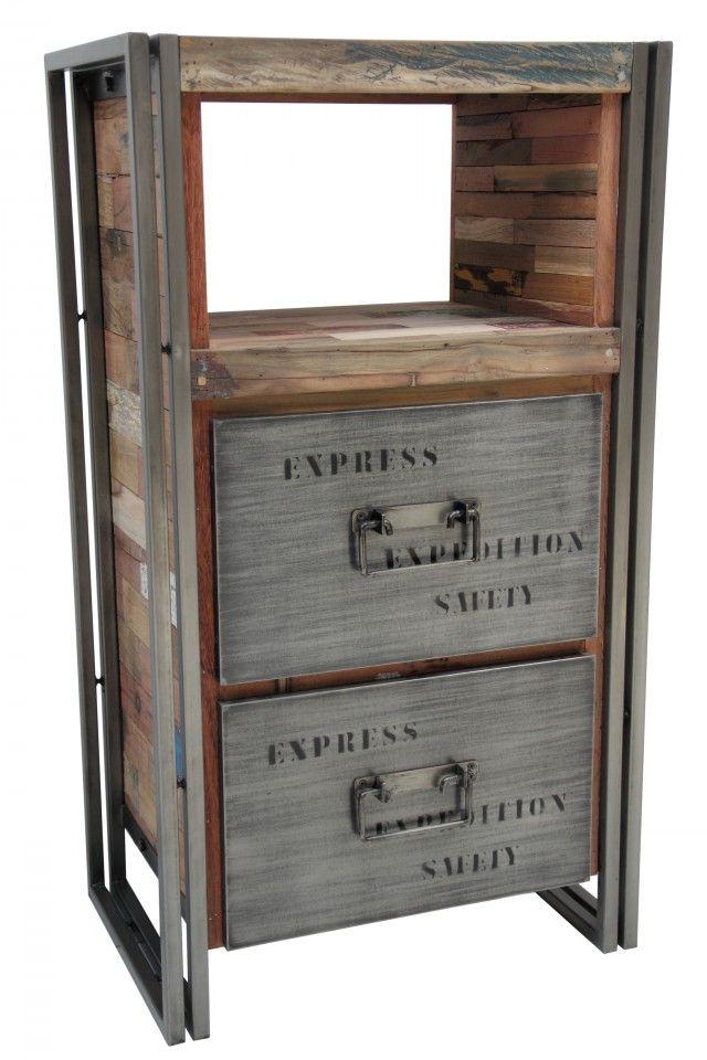 Les 39 meilleures images propos de factory meubles for Entreposage de meuble