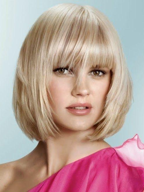2013-Blonde-Medium-Length-Hairstyles-Uk.jpg 496×662 pixels