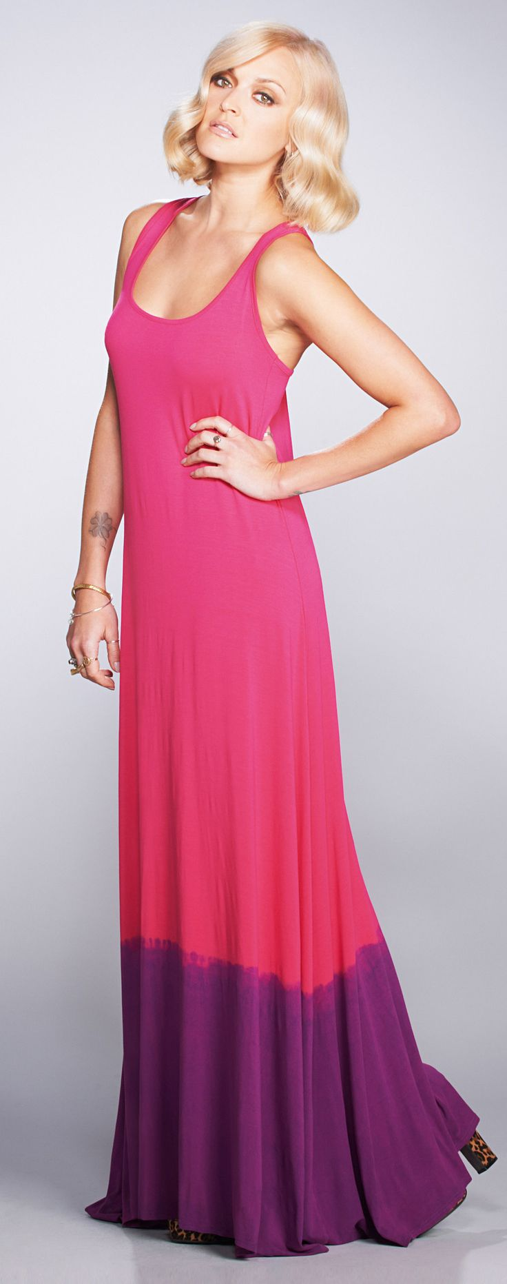 Dresses for apple shaped women - What To Wear If You Re A Top Heavy Apple Shaped Woman Http