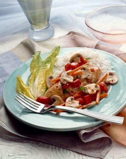 #chinese #chicken #recipe via http://chicken-recipes.ebook-review.org: Chinese Chicken Recipes, Cucumber Recipes, Chicken Enchiladas, Breast Recipes, Casserole Recipes, Chicken Enchilada Recipes, Chicken Salad Recipes, Chicken Breast