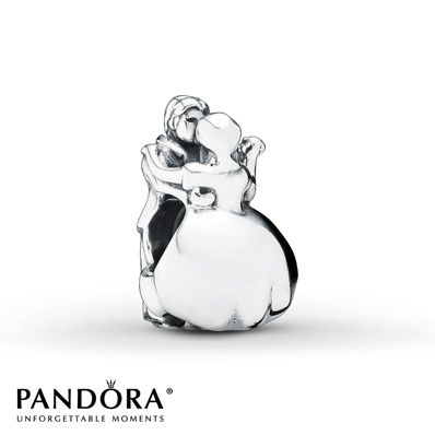 17 best ideas about pandora anniversary charm on