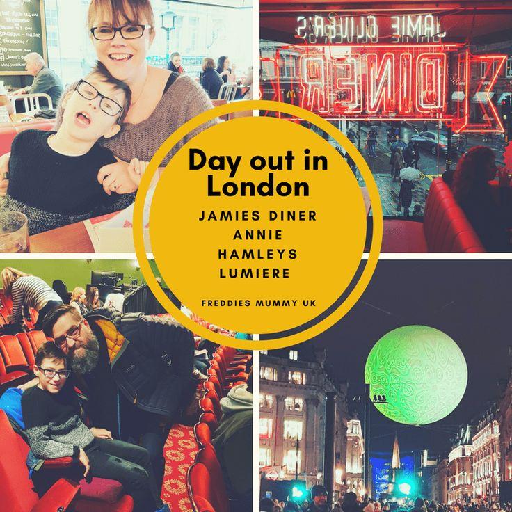 Die besten 25+ Lebensmittel festival london Ideen auf Pinterest