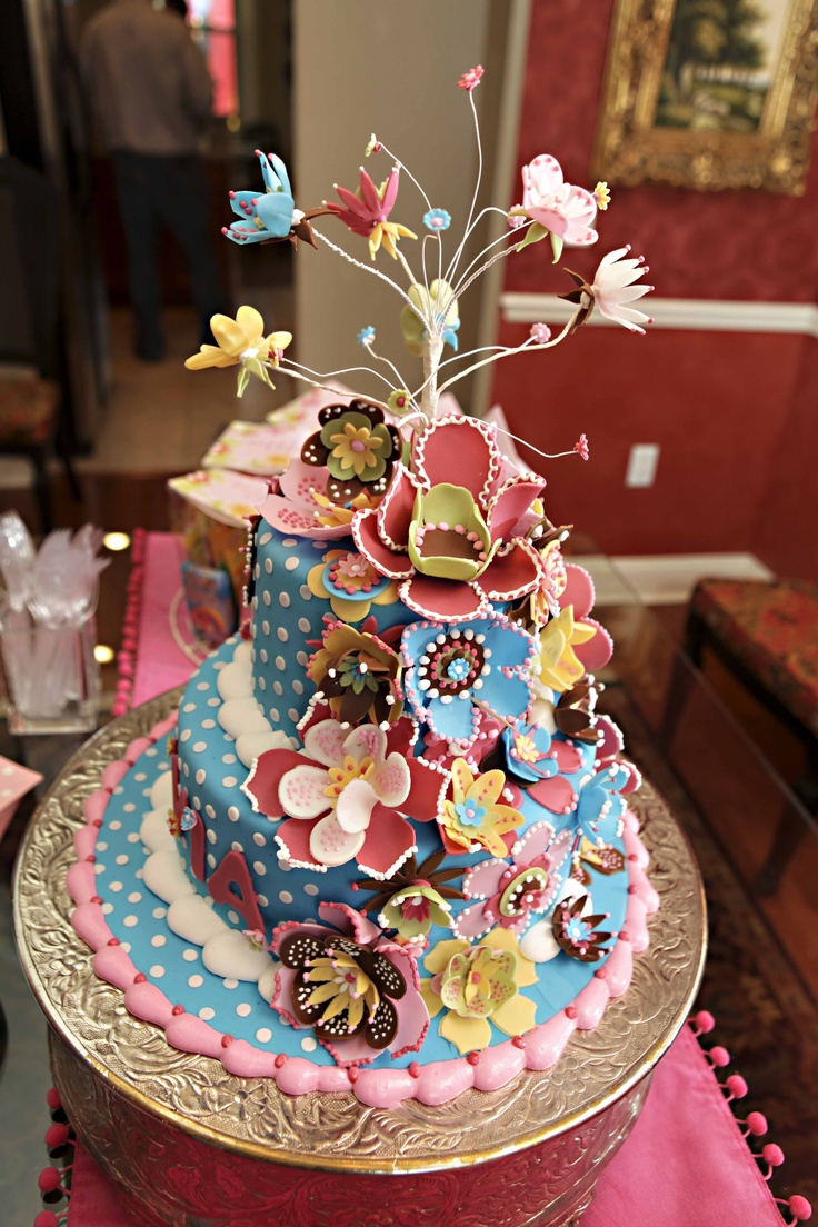 17 Best Images About Party Ideas Mums Birthday On