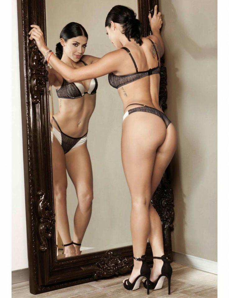 Milena Santos Pics Photo Galleries amp Nude Pictures  Pornhub