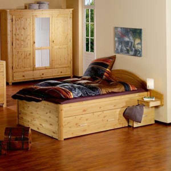 Danisches Bettenlager Schlafzimmer Bett Danisches Bettenlager
