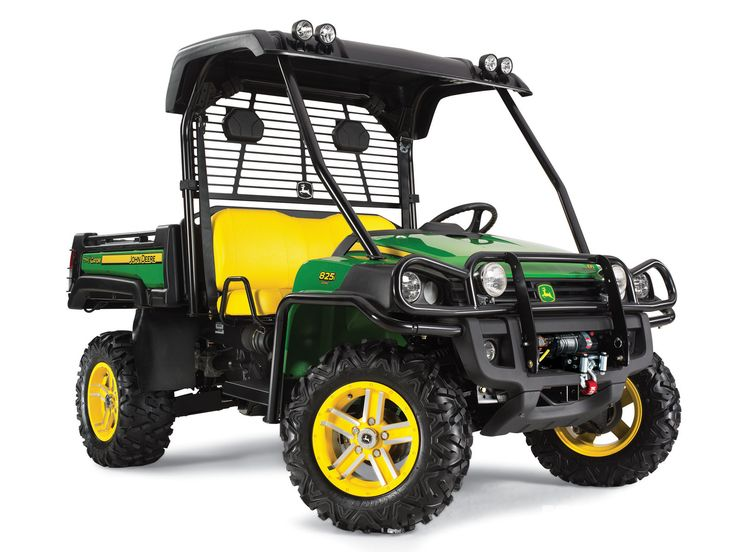 John Deere Toys | John Deere Toy Gator - John Deere Store