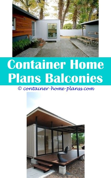Tiny Container Homes For Sale.Container Home Roof.Shipping Container Home  Design Kit Download   Container Home Plans. 7747696045  #ContainerHomeNewZealand