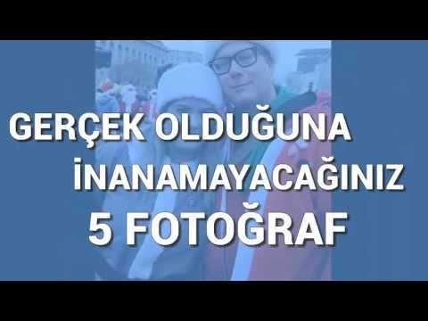 Gerçekliğine İnanamayacağınız 5 #Fotoğraf - #İnanması #zor #ve #güç #fotoğraflar http://www.fpajans.com