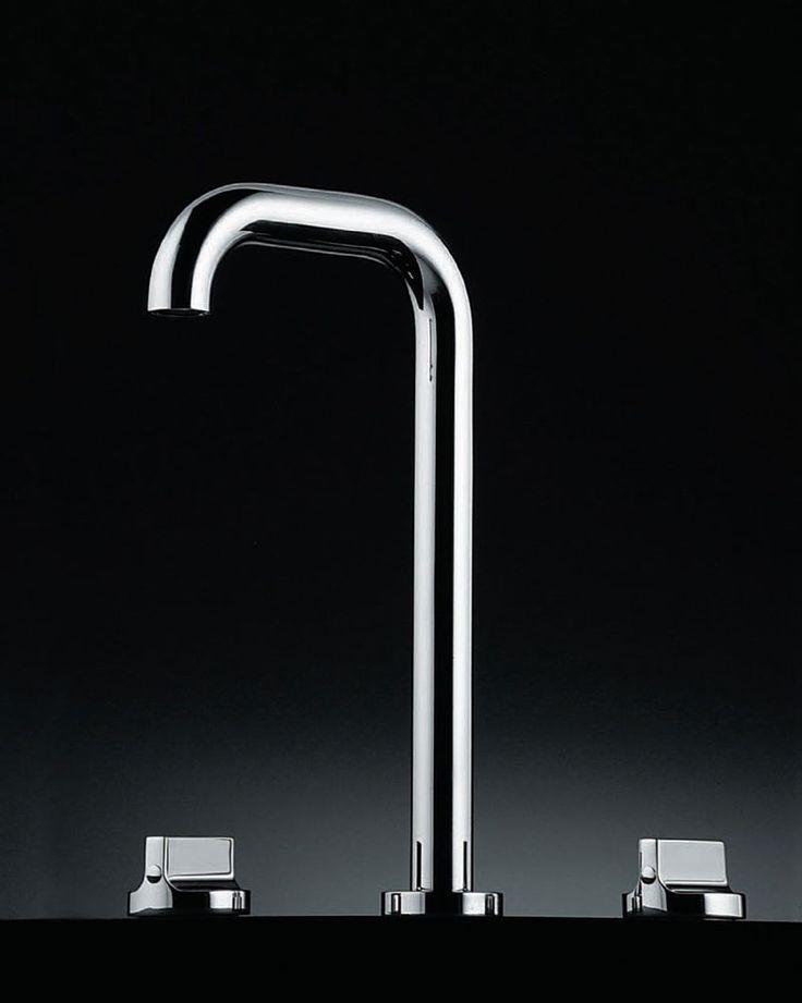 Oltre 1000 idee su rubinetti della cucina su pinterest - Rubinetti x cucina ...