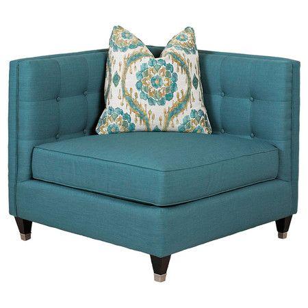 25 best living room corners ideas on pinterest corner shelves living room shelves and small. Black Bedroom Furniture Sets. Home Design Ideas