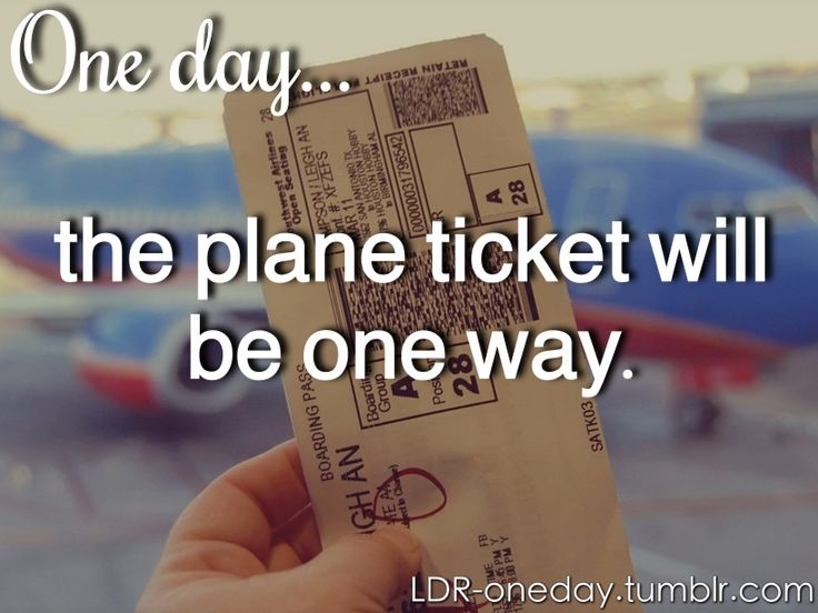 Image result for plane tickets and passport ldr